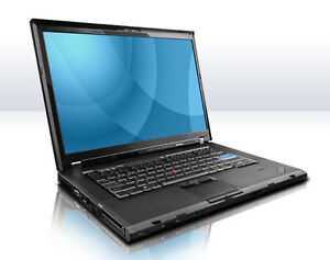 BUY HP, LENOVO, COMPAQ, GATEWAY, ACER, ASUS, DELL LAPTOPS CHEAP
