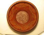 PA Stoneware