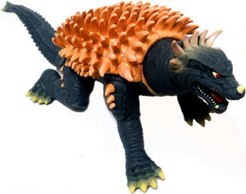 anguirus 2004 toy - photo #40