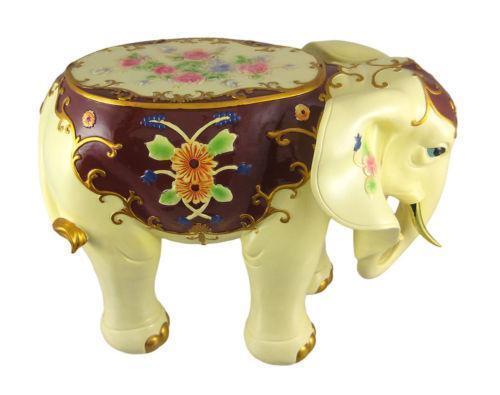 sc 1 st  eBay & Elephant Plant Stand | eBay islam-shia.org