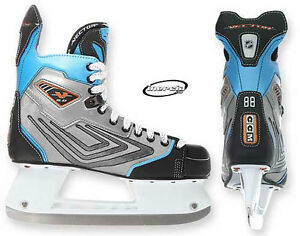 Looking for CCM Vector Skates
