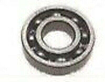 Cojinete Standard Blindado 2 Lados de Metal Para Sierra Eléctrica ES1700