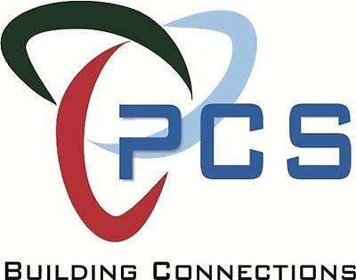 PCSline