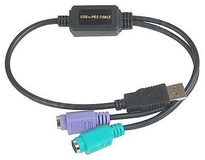 Datalogic DL ADP-203 WEDGE TO USB ADAPTER 90ACC1903 - NEW BOXED