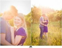 Alexandra Photography - Booking for 2015!!