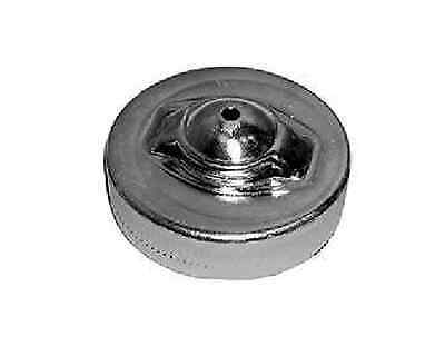 John Deere Starting Tank Gas Cap Pony Motor