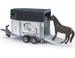 Transport d'animaux