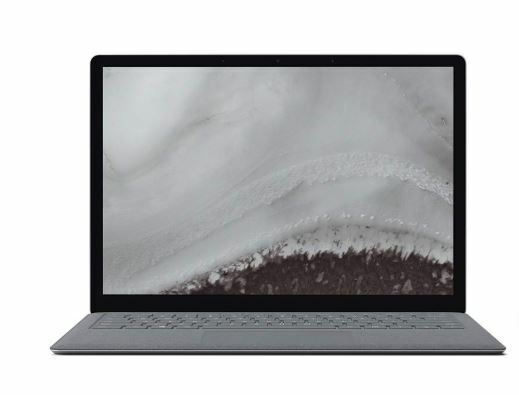 Microsoft-Surface-Laptop-2-Intel-Core-i5-8th-Gen-8GB-RAM-256GB-SSD---Platinum