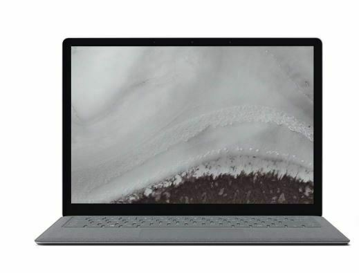 Microsoft-Surface-Laptop-2-Intel-Core-i7-8th-Gen-8GB-RAM-256GB-SSD---Platinum