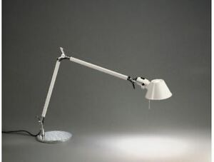 Designer Desk Lamp