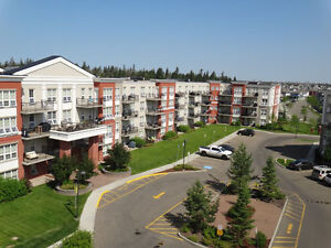 TWO BEDROOM ALL INCLUSIVE  CONDO  AVAILABLE SEPT 1