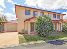 A Room Available in RUNCORN Runcorn Brisbane South West Preview
