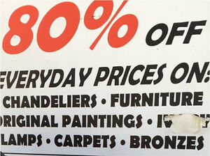 Garage Sale 35 Summer Rd, Faulconbridge, NSW Faulconbridge Blue Mountains Preview