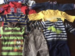 764bac01d Track Suits | Buy New & Used Goods Near You! Find Everything from ...