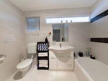1 week FREE rent! HUGE 5 bedroom house Kingston Logan Area Preview
