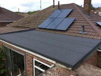G Roofing services free quote Qualified Quality a