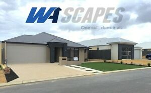 Artificial/synthetic turf specialist Spearwood Cockburn Area Preview
