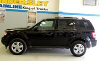 2012 Ford Escape Limited** HEATED SEATS* SUNROOF**ON SALE**