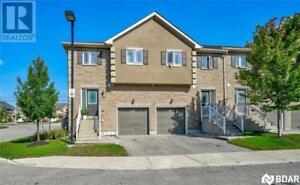 223 HARVIE Road Barrie, Ontario