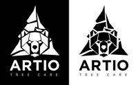 Artio Tree Care, Trimming and Removal