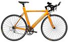 Cannondale road bike multisport