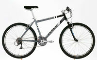 KHS Crest Mountain Bike