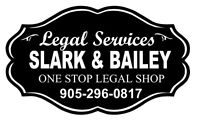 PARALEGAL SERVICES AT AFFORDABLE RATES