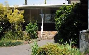 6-8 MONTH LEASE 4 Brm Balwyn Home 520 per week Balwyn Boroondara Area Preview