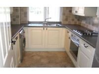 Furnished 2 Bedroom Apartment in Mains Court, Framwellgate Moor, Durham