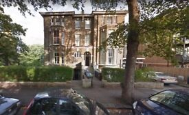 LARGE 1 BED FLAT IN CRYSTAL PALACE