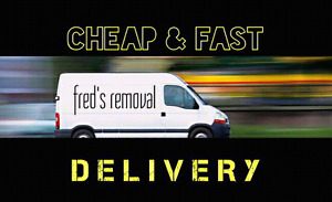 Cheap & fast delivery Sydney City Inner Sydney Preview