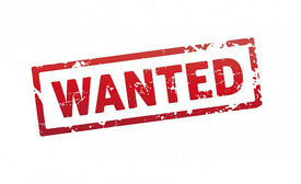 wanted 3 bed house in redditch or close to redditch