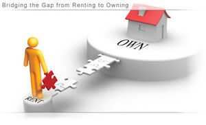 DONT RENT!!! OWN INSTEAD!!!