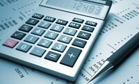 CPA, CMA - Quality Accounting services at an affordable prices