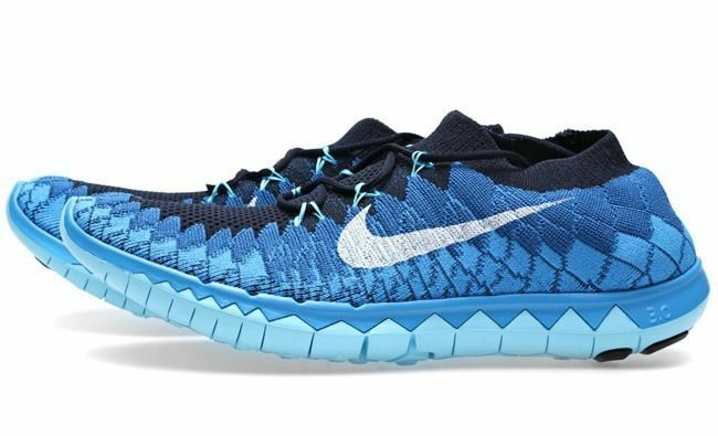sneakers from the nike free range of lightweight runners the nike