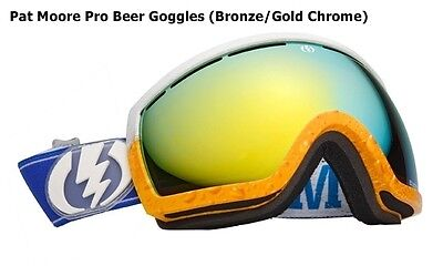 reflective snowboard goggles  anti-reflective