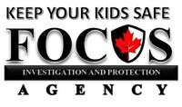 PROTECT YOUR MOST PRECIOUS ASSETS, YOUR KIDS!
