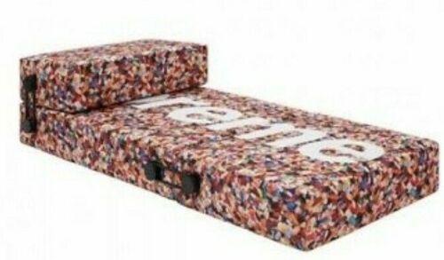 Supreme Kartell Trix - Pills color - Sofa Bed / Seat