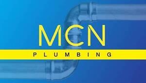 MCN PLUMBING Mount Waverley Monash Area Preview