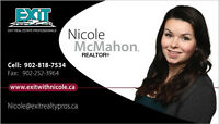 Planning on Selling a Home? Free No Obligation Consultation!