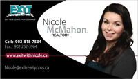 Thinking About Buying a Home? I Can Help For FREE!!!