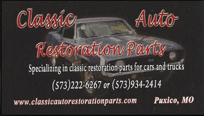 classic_auto_restoration_parts