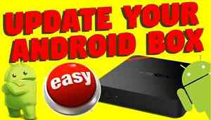 Android Box Dissapointing You ?? UPDATE NOW !! Kitchener / Waterloo Kitchener Area image 3