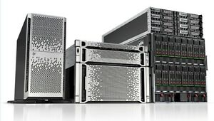 POWERFUL SERVERS-WORKSTATIONS-COMPUTERS-LAPTOPS-COMPUTER PARTS