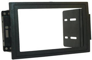 2008-06-07-Dodge-Ram-Double-Din-Radio-Install-Dash-Kit