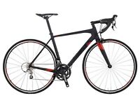 Dawes Carbon Road Bike