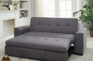 GRAND FURNITURE SALE:Bedroom Sets, Dinette, Sofa beds, Recliners (MA 9)