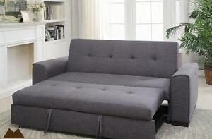 GRAND FURNITURE SALE:Bedroom Sets, Dinette, Sofa beds, Recliners (MA 9)