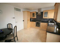 Double Ensuite Room, Schooner Way, Atlantic Wharf, Cardiff Bay / City Centre