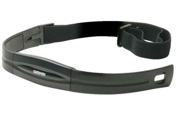 Garmin HRM1G Heart Rate Monitor Chest Strap ANT+ Brand NEW I